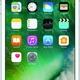 Apple iPhone 7 Plus 256GB Srebrny (MN4X2CN/A)