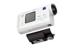 Obraz w Szkle - Recenzja LG OLED 65E7V