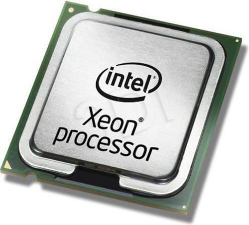 Intel Xeon E5-2609 v2 CM8063501375800 930086 ( 2500 MHz (min) ; 2500 MHz (max) ; LGA 2011 )