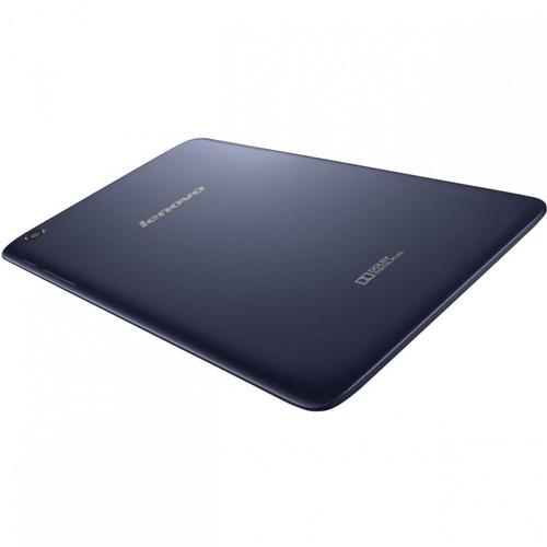 "Lenovo IdeaTab A8-50 59-439325 A5500-3 Android 4.2 Cortex A7 QC (MT 838 )/1G/16G/3G/BT4.0/GPS/8"" 1280x800 IPS/Midnight Blue"