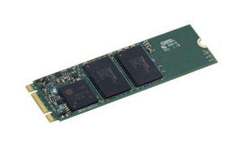Plextor 256GB SSD M.2 SATA M7VG
