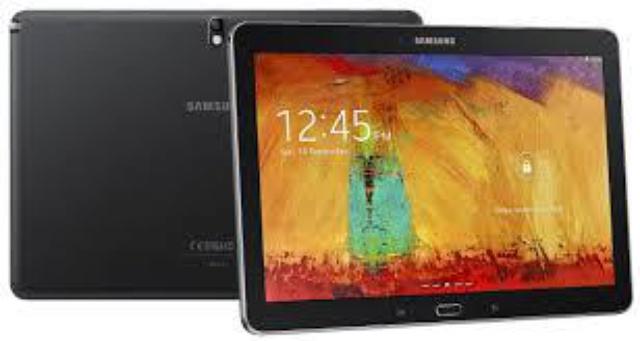 Samsung GALAXY Note 10.1 (Edycja 2014)