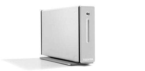 Toshiba STOR.E ALU, 3.5'' 1,5TB USB (PX1524E-1HK0)