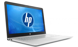 HP ENVY 15-as100nw (X9Y98EA) - 12GB