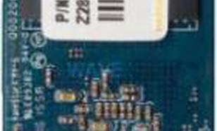 Apacer Z280 120GB PCIe x4 NVMe (AP120GZ280-1)