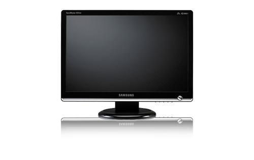 Samsung 931CW