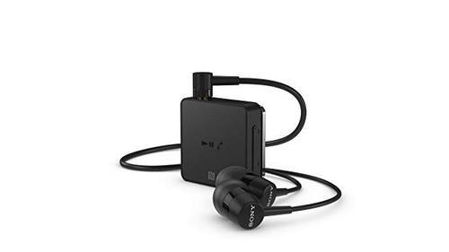 Sony SBH24 Stereo Bluetooth