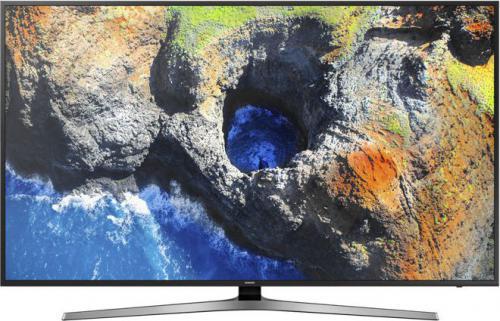 Samsung UE75MU6172 4K UHD HDR Smart TV