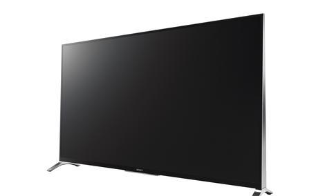 Z Okazji Urodzin PlayStation 4 - Sony Wprowadza Na Rynek Telewizory Dla Graczy