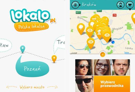 Polska Lokalsa