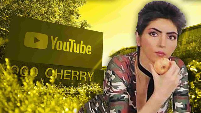 Strzelanina w siedzibie YouTube - Znamy prawdę!