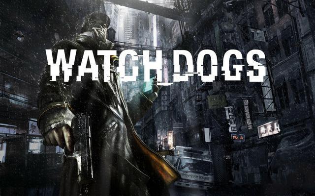 Watch Dogs już wkrótce
