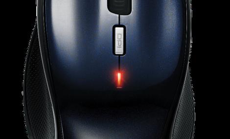 GIGABYTE AIRE M77 - Bezprzewodowa komunikacja, doskonała ergonomia i wysoka precyzja w niezwykle atr