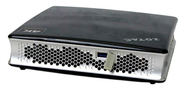 ZBOX ID92 Plus fot4