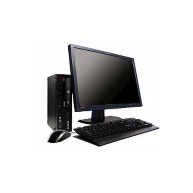 Jak kupować komputer stacjonarny?