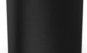 Hama Sirium 1400ABT BT/ALEXA (000548590000)