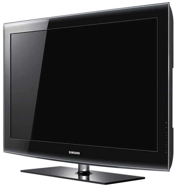 Samsung LE32B550
