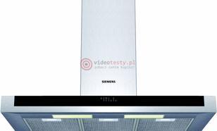 SIEMENS LC 47950