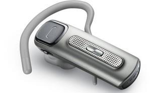 Nokia BH-607 – słuchawka Bluetooth z możliwością konfiguracji