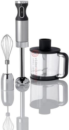 MORPHY RICHARDS 48952