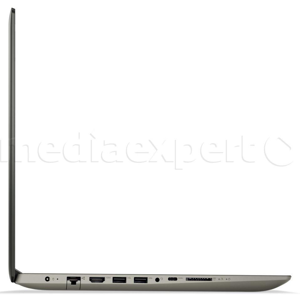 LENOVO Ideapad 520-15IKB (81BF00J3PB) i5-8250U 8GB 1000GB GFMX150 W10