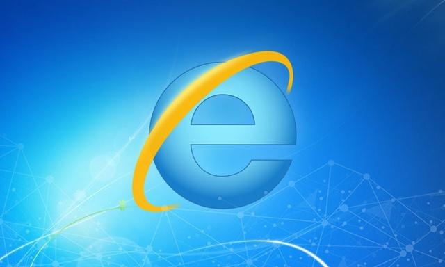 Koniec Internet Explorera. Zastąpi go Edge, którego się nie pozbędziesz