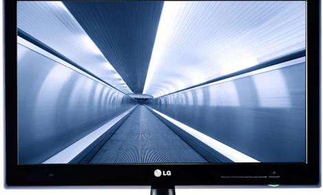 LG W2240S-PN [TEST]