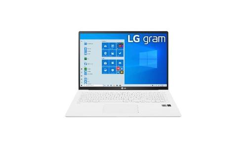 LG Gram 17 (17Z90N)