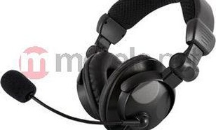 MODECOM MC-826 Hunter (S-MC-826-HUNTER)