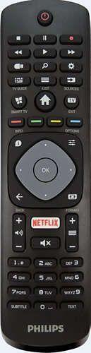 Philips 55PUS6503/12 4K, HDR Plus, NETFLIX