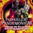 Techland Painkiller Pandemonium PC
