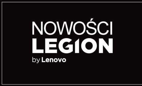 Nowe Komputery od Lenovo + Lenovo Tworzy Gry Disneya na VR!