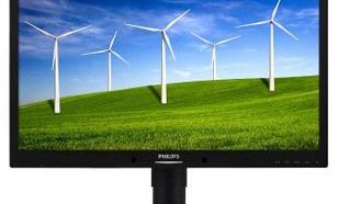 Philips B-line 220B4LPYCB/00 - RATY 0%