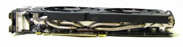 MSI GTX770 Twin Frozr  fot6