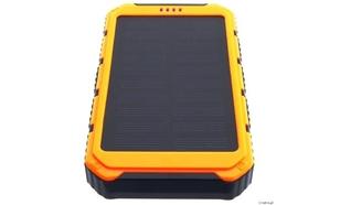Sunen PowerNeed 6000Mah (S6000Y)