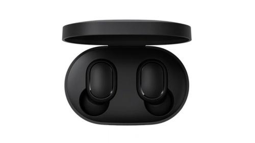 Xiaomi Mi True Wireless Airbuds Basic