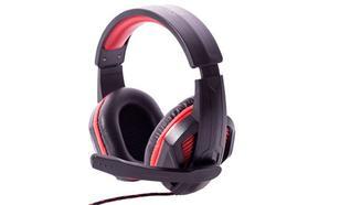 Zestaw gamingowy Hykker w Biedronce - Gaming Sound XR i Gaming SET XR!