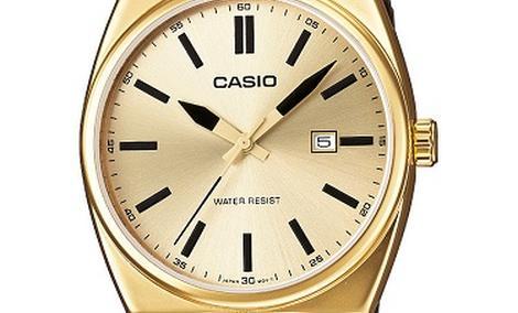 Nowe stare RETRO od Casio
