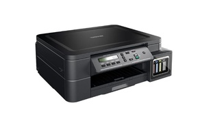 Brother InkBenefit Plus DCP-T310