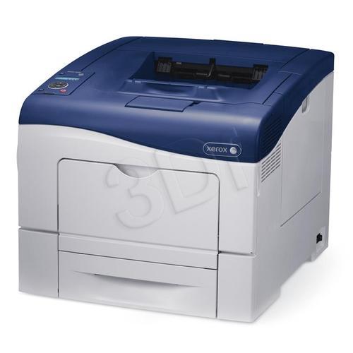 XEROX PHASER 6600