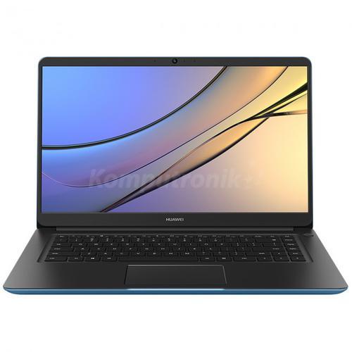 Huawei MateBook D 53010HTK
