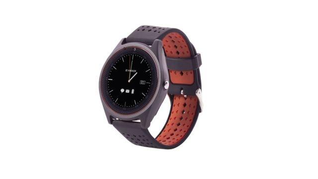 Produkty Hykker dostępne w Biedronce - Smartwatch Chrono 4 i google VR Glasses 3D!