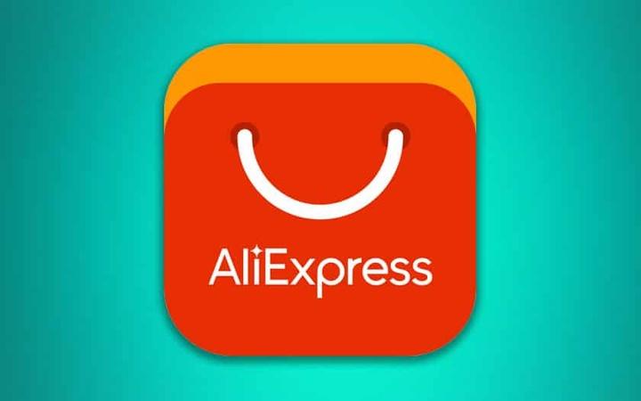AliExpress w ostatnim czasie jest coraz bardziej popularny w Polsce
