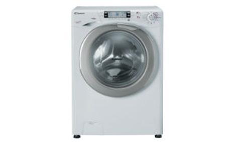 Nowa skala skuteczności prania