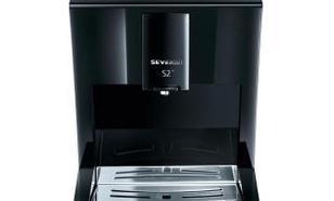 Severin S2+ One Touch KV 8023 (czarny) - Zgarnij 100 zł za każdy 1000