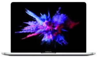 "Apple Macbook Pro 13 2019 z Touch Bar 13,3"" Intel Core i5 - 8GB RAM -"