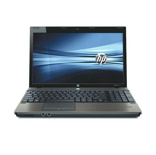 HP ProBook 4520s (ATI5470(512MB))
