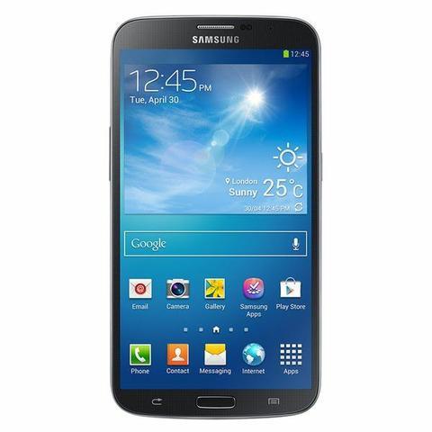 Samsung Galaxy Mega 6.3 fot1
