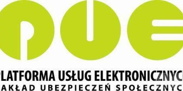 Platforma Usług Elektronicznych pozwoli załatwić e-zwolnienie na SMSa