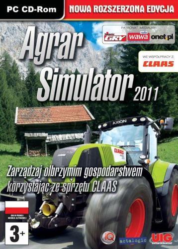 Agrar PL